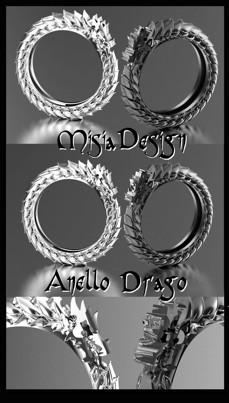 anello-drago-copia